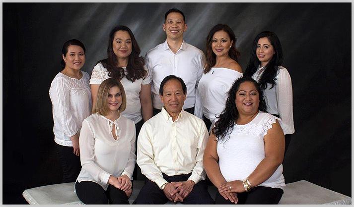 Dental Staff San Jose