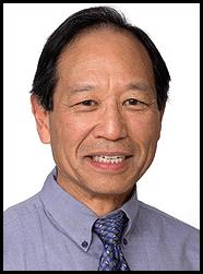 San Jose Dentist Dr. Shimizu